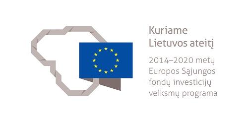 Kuriame Lietuvos ateiti